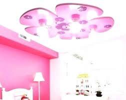 luminaire pour chambre b luminaire chambre garcon lustre pour chambre enfant le de chevet