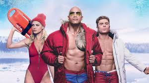 kelli johnson wallpaper kelly rohrbach dwayne johnson zac efron baywatch