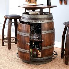 crate and barrel bar table crate and barrel bar stools back to great selections of wine barrel