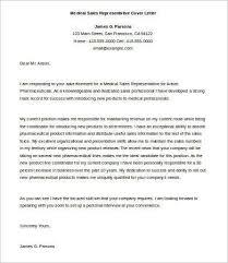 sales cover letters hitecauto us
