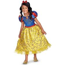 Target Halloween Costumes Toddlers 25 Snow White Costume Toddler Ideas Baby