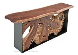 best 25 natural wood furniture ideas on pinterest natural
