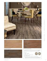 Rating Laminate Flooring Quick Step Laminate Catalog Simplebooklet Com