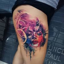 263 best my work tattoos from your uncl images on pinterest