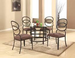 Reasonable Dining Room Sets by Affordable Dining Room Sets Decorfree Com