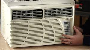Small Air Conditioner For A Bedroom In Wall Air Conditioners Install High Or Low Window Air