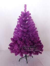 purple christmas tree 2 home u0026 interior design
