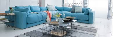 L Shaped Sofa by L Shaped Sofa Design For Living Room Oklahoma Home Inspector
