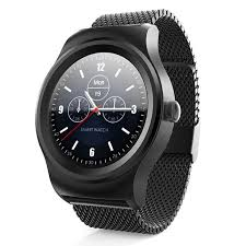 best black friday deals on smartwatch five incredible deals on smartwatches under 50 androidguys