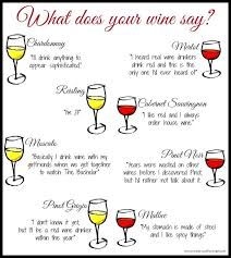 what your drink says about your personality 92 best your personality images on pinterest about you