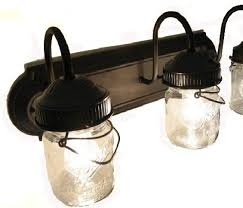 nickel 4 light bath bracket farmhouse bathroom vanity lighting