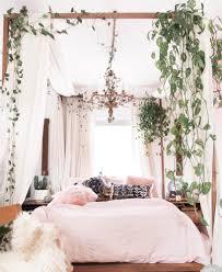 home interior inspiration boho bedroom follow shophesby for more gypset boho modern
