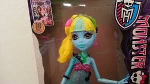 13 wishes lagoona high 13 wishes lagoona blue review