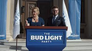 bud light commercial 2017 bud light commercials americanwarmoms org