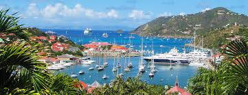 Car Rentals At Port Of Miami Car Rentals In Saint Barthélemy From 29 Day Search For Cars On