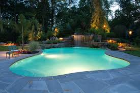 Backyard Swimming Pool Ideas Awesome Backyard Swimming Pools To Get Ideas For Your Own Custom