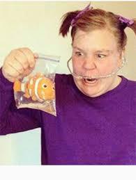 Finding Nemo Halloween Costumes 19 Unique Diy Disney Character Halloween Costumes Aren U0027t