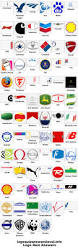 car logos car logos and their brand names id 72108 u2013 buzzerg