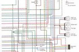 e46 wiring diagram engine 4k wallpapers