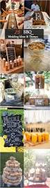 best 25 rustic wedding foods ideas on pinterest country wedding