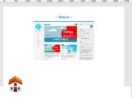 membuat web interaktif cara membuat cd interaktif di adobe flash cs3 arya creative design