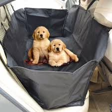 the advantages of dog hammock for car u2014 nealasher chair