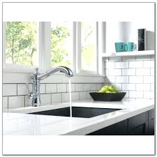 allora kitchen faucet delta allora kitchen faucet taxmgt me