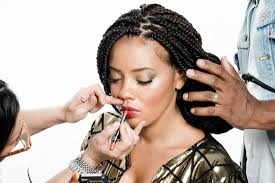 how many bags a hair for peotic jusitice braids frequently asked questions faqs braids by mary