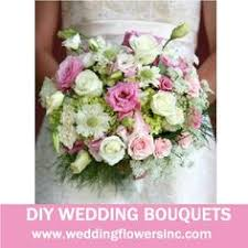 How To Make Wedding Bouquets Free Flower Design Recipes And Step By Step Tutorials For Wedding