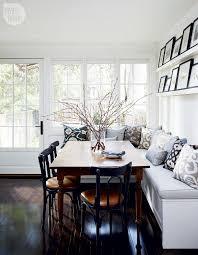eat in kitchen decorating ideas best 25 kitchen nook ideas on breakfast nook kitchen