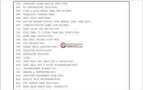 isuzu nhr nkr npr nqr nps manuals auto repair manual forum