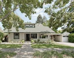 What Is A Craftsman Style House The Napa Art House Old Town Napa Vrbo