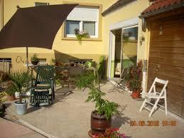 chambre d hotes troyes environs chambre d hôtes 10g843 à troyes st julien les villas aube en