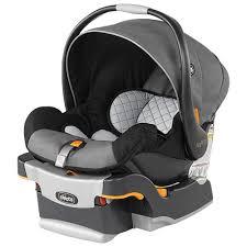 siege pour bébé siège d auto pour bébé keyfit 30 de chicco sièges d auto