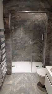 Bathroom Shower Trays by 34 Best Frameless Glass Shower Enclosures By Room H2o Images On