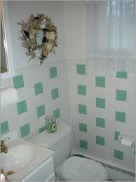 Can You Paint Bathroom Tile In The Shower Can You Paint Bathroom Tile In The Shower Comfortable Painting