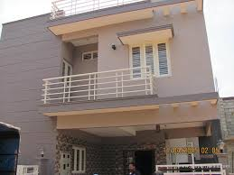 5 bedroom independent houses for sale in bangalore purchase 5bhk