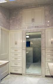 Bathroom In Italian by 17 Best Images About Italian Calcutta Marble Bath On Pinterest