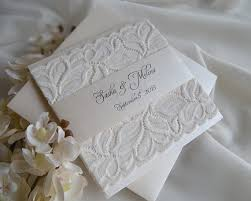 wedding invitations gold and white wedding invitation lace wedding invitation gold wedding