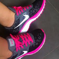 best 25 cute running shoes ideas on pinterest cute nike shoes