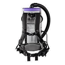 gofree flex pro 6 qt cordless vacuum w xover performance
