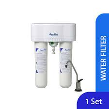 3m under sink water filter 3m under sink drinking water filtrat end 7 25 2020 6 02 pm