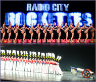 radio city christmas spectacular tickets rockettes tickets radio city christmas spectacular tickets