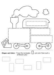 printing practice worksheets grade 2 1 funnycrafts