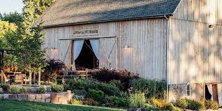Hay Barn Prices Hayloft In The Grove Weddings Get Prices For Wedding Venues In Ny