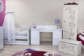 décorer la chambre de bébé décoration chambre bébé maison conseils déco et travaux