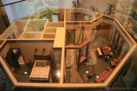 disney saratoga springs treehouse villas floor plan treehouse villa floor plan simple villas home design very nice