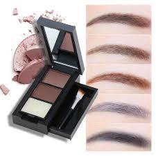 brow makeup newyorkfashion us