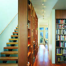 Bookcases As Room Dividers Coolest Room Dividers Magazine Decoration Wellness With Regard To