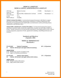 Cashier Skills List For Resume 100 Resume Skills Cashier Example Thesis Of Aniamtion Mexican